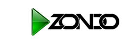 Zondo