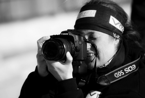 Foto: Even Hjartholm - Idrettsfotografen.no